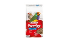 Versele-Laga - Prestige dla drobnej egzotyki 1 kg