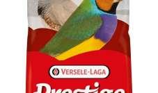 Versele-Laga - Prestige Tropical Finches - mieszanka dla drobnej egzotyki 20 kg