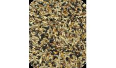 Deli Nature - 91 Mieszanka dla Łuszczaków 1 kg