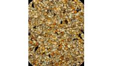 Deli Nature - 84 Mieszanka dla egzotyki Gould Exoten 1 kg