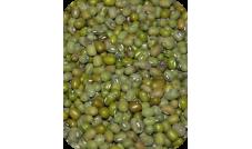 Fasola Mungo 1 kg