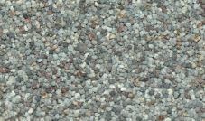 Quiko - mak niebieski 500 g