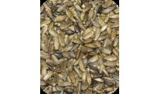 Ostropest plamisty 500 g