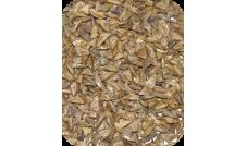 Nasiona świerku 200 g
