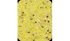 Deli Nature - Pokarm jajeczny suchy 1 kg (rozważany)