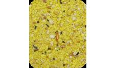 Deli Nature - Pokarm jajeczny dla papug małych i średnich 1 kg (rozw.)