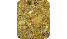 Deli Nature - Fruit Patee 1 kg (rozważany)