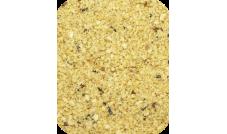 Deli Nature - Jajeczny Bianco 1 kg (rozważany)