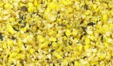 Witte Molen - Pokarm jajeczny 1 kg