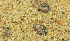 Orlux - Uni Patee Premium 1 kg (rozważany)