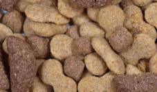 ZuPreem - NutBlend 500 g (rozważany) Granulat