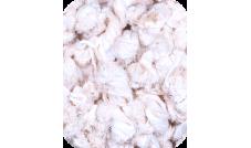 50010 - Szarpia bawełniana 120 g