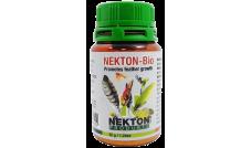 NEKTON - BIO 35 g