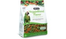 ZuPreem - VeggieBlend 1,47 kg