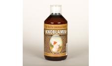 KNOBLAMIN 500 ml(czosnek)