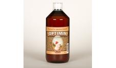 OPTIMIN 1 L