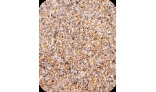 Blattner - Kulczyk 1 kg (Mozambik)