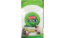 Kaytee - Uniwersalny - do karmienia ręcznego 2,27 kg