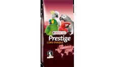 Versele Laga - Amazon Parrot Loro Parque Mix 15 kg (Amazonka)
