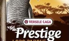 Versele-Laga - African Parrot Loro Parque Mix 2,5 kg (Żako)