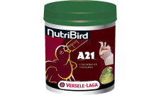 Versele-Laga - NutriBird  A21- do karmienia ręcznego 800 g
