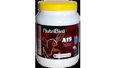 NutriBird - A 19 - 800 g