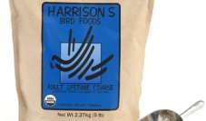Dr. Harrisons - Granulat Adult Lifetime Coarse 2,27 kg - PROMOCJA