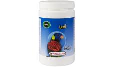 Orlux - Lori - Pokarm dla Lorys 700 g