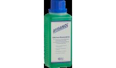Quiko - Avisanol 250 ml
