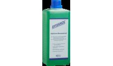 Quiko - Avisanol - Calcium  1000 ml