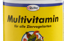 Quiko - Multiwitamina 75 g