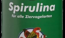 Quiko - Spirulina 250 g
