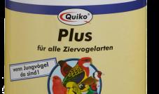 Quiko - Plus 400 g