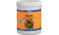 Quiko - Forte 500 g