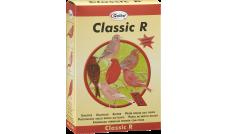 Quiko - Classic R 1 kg (Pokarm jajeczny czerwony)