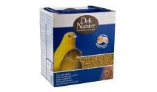 Deli Nature -  Pokarm jajeczny suchy 4 kg (Biovit)