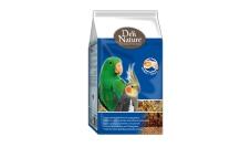 Deli Nature - Pokarm jajeczny dla dużych papug 800 g