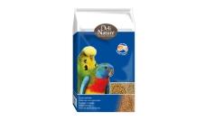Deli Nature - Pokarm jajeczny dla papug małych i średnich 10 kg