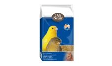 Deli Nature - Pokarm jajeczny suchy 10 kg
