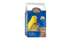 Deli Nature - Pokarm jajeczny suchy 1 kg (Biovit)