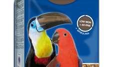 Deli Nature - Fruit Patee 1 kg(rozważany)
