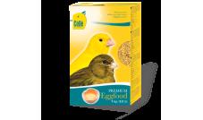 CeDe - Pokarm jajeczny żółty dla kanarka 1 kg