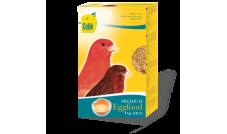CeDe - Pokarm jajeczny czerwony 5 kg