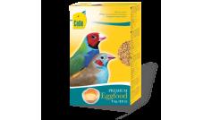 CeDe - Pokarm Jajeczny Egzotyka 1 kg