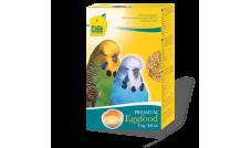 CeDe - Pokarm jajeczny papużka falista 1 kg