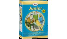 Quiko - Junior 1 kg