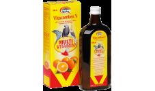 Quiko - Vitacombex V 500 ml