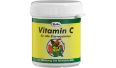 Quiko - Vitamin C 90 g
