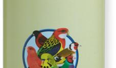 Quiko - Vogelgrit 1200 g