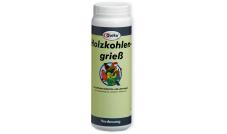 Quiko - Węgiel drzewny 270 g